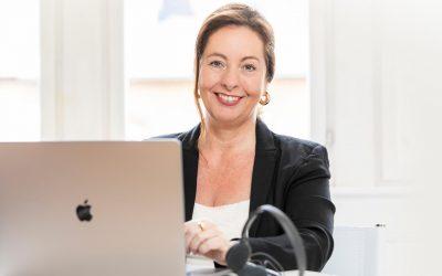 Inside Interim Management – ein FAQ mit Norbert Eisenberg