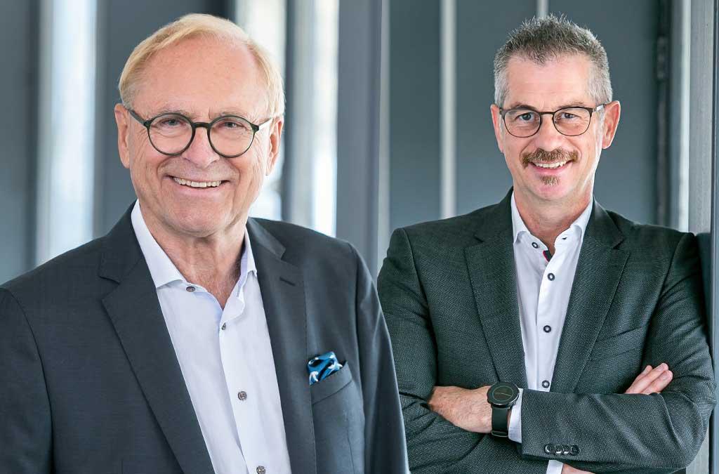 G.Dobrowolski und U.Happel