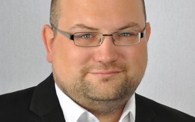 Persönlichkeitsanalysen in der Bewerberauswahl sind keine Bibel – Andreas Mehl Director Partner Management Scheelen AG
