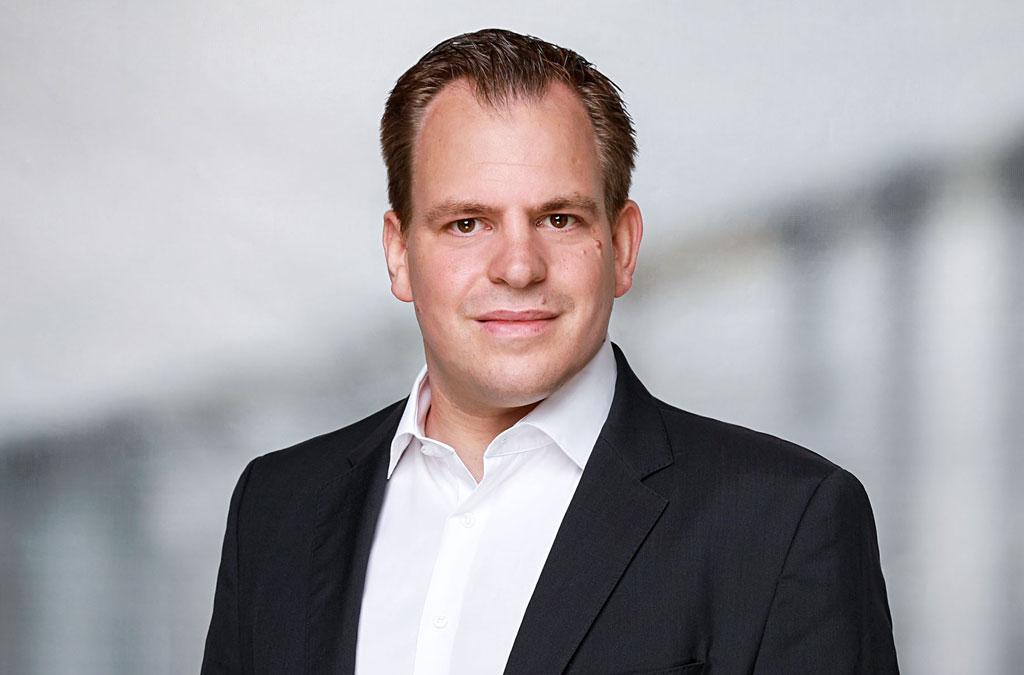 Henning Henke