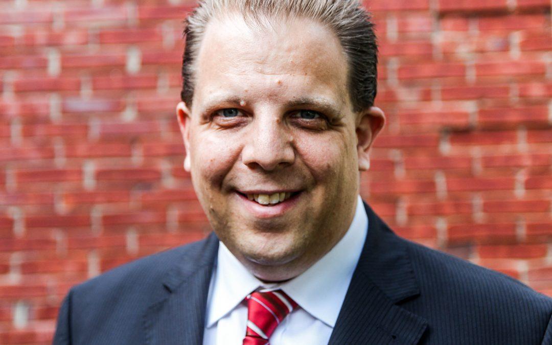 Tim Vorfalt