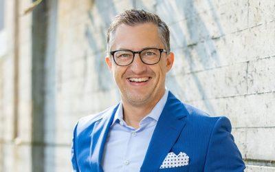 So erkennen Bewerber in 10 Schritten eine toxische Unternehmenskultur! Marcus K. Reif, Vollblut-PERSONALER, PEOPLE-MANAGER, SPEAKER UND BLOGGER